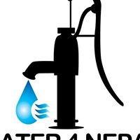 Water 4 Nepal