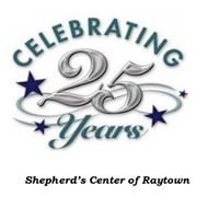 Shepherd's Center of Raytown
