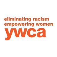 YWCA of the University of Illinois