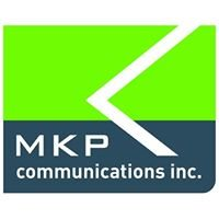 MKP communications inc.