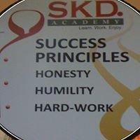 SKD Academy Quezon City Campus