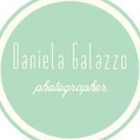 Daniela Galazzo Photographer