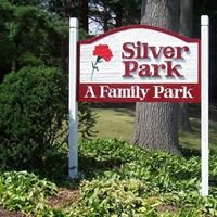 City of Alliance Parks & Recreation Department