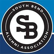 South Bend Alumni Association