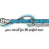 The Perfect Wave France