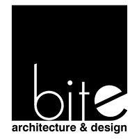 Bite | Architecture & Design