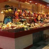 fruites i verdures júlia