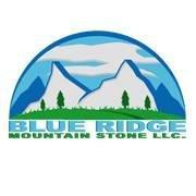 Blue Ridge Mountain Stone, LLC