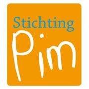 Stichting  Pim