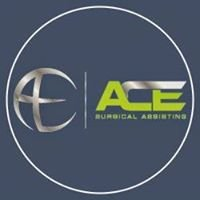 ACE Surgical Assisting