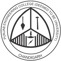 Punjab Engineering College Deemed to be University