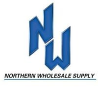 Northern Wholesale Supply