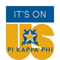 Pi Kappa Phi at Drake University