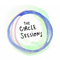 The Circle Sessions