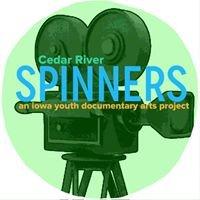 Cedar River Spinners