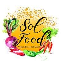 Sol Food