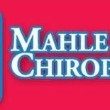 Mahle Chiropractic