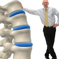 Tri-County Chiropractic Clinic