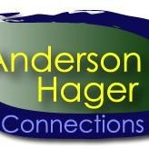Anderson & Hager Connections