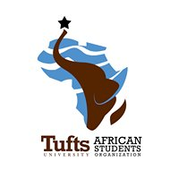 Tufts African Students Organisation