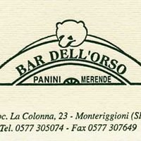 Bar dell'Orso