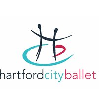 Hartford City Ballet