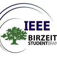 IEEE - Birzeit University Student Branch