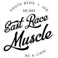 East Race Muscle