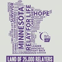 Relay For Life of Olmsted County MN