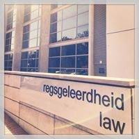 Centre Of Child Law - University Of Pretoria