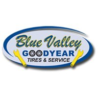 Blue Valley Goodyear