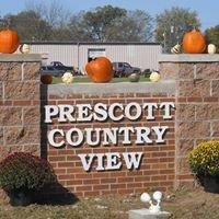 Prescott Country View Nursing Home