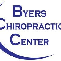 Byers Chiropractic Center