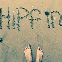 Hipfin Beach House Mayaro