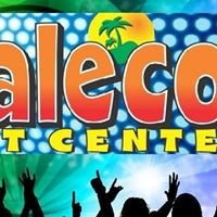 EL MALECON EVENT CENTER