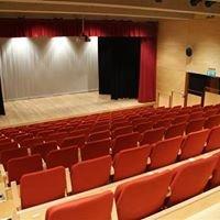Seán O'Casey Theatre