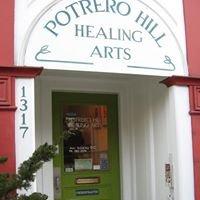 Potrero Hill Healing Arts