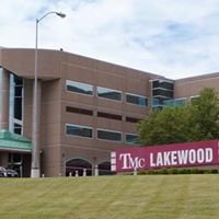 Truman Medical Center Lakewood Family Birthplace