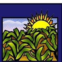 Harvest of Joy Farm LLC