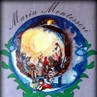 Maria Montessori Language and Cultural Center - MMLCC