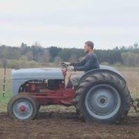 Fresh Pickings Family Farm