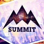 Summit Student Ministries