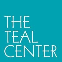 The Teal Center For Therapeutic Bodywork, Ltd.