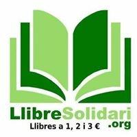 Llibre Solidari