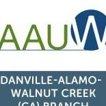 Danville-Alamo-Walnut Creek AAUW