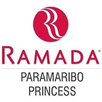 Ramada Paramaribo Princess