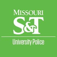 Missouri S&T University Police
