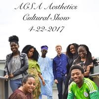 African Caribbean Students Association (UChicago)