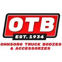 Ohnsorg Truck Bodies, Inc