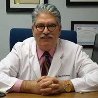 Hueytown Chiropractic Clinic, LLC